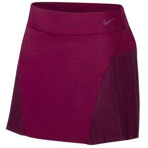 """Nike Fit Dry 15"""" FLEX Golf Skirt Skort"""